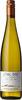 Wine_64671_thumbnail