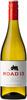 Wine_64676_thumbnail