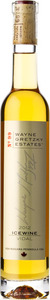 Wayne Gretzky Estates No. 99 Icewine Vidal 2012, VQA Niagara Peninsula (375ml) Bottle