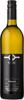 Wine_64643_thumbnail