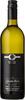 Wine_64644_thumbnail