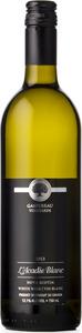 Gaspereau L'acadie Blanc 2013 Bottle