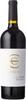 Wine_65811_thumbnail
