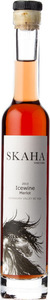 Kraze Legz Skaha Vineyard Merlot Icewine 2013, VQA Okanagan Valley (375ml) Bottle