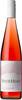 Wine_65754_thumbnail