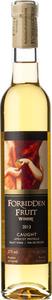 Forbidden Fruit Caught Apricot Mistelle 2013 (375ml) Bottle