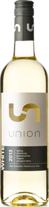 Union White 2013, VQA Ontario Bottle