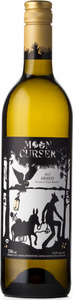 Moon Curser Arneis 2013 Bottle