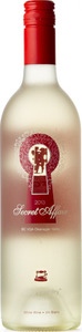 Dirty Laundry Vineyard Secret Affair 2013, BC VQA Okanagan Valley Bottle