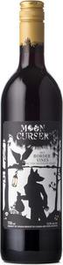 Moon Curser Border Vines 2012, BC VQA Okanagan Valley Bottle