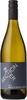 Wine_64872_thumbnail