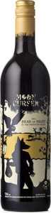 Moon Curser Dead Of The Night 2011, BC VQA Okanagan Valley Bottle