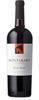 Wine_64650_thumbnail