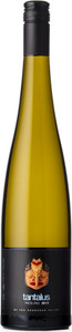 Tantalus Riesling 2013, BC VQA Okanagan Valley Bottle