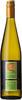 Wine_49559_thumbnail