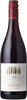 Wine_64870_thumbnail