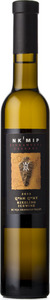 Nk'mip Cellars   Riesling Icewine Qwam Qwmt 2013, Bc Okanagan Valley (375ml) Bottle