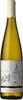 Wine_64727_thumbnail