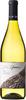 Wine_64865_thumbnail