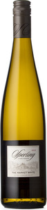 Sperling Vineyards The Market White 2013, Okanagan Valley Bottle
