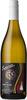 Wine_65846_thumbnail