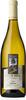 Wine_65320_thumbnail