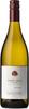 Wine_64820_thumbnail