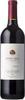 Wine_64822_thumbnail