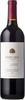 Wine_64823_thumbnail