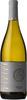Wine_65862_thumbnail
