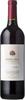 Wine_64824_thumbnail