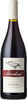 Wine_59270_thumbnail