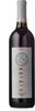 Wine_65864_thumbnail