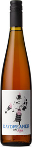 Daydreamer Rosé 2013, Okanagan Valley Bottle