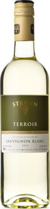 Strewn Terroir Sauvignon Blanc 2012, VQA Niagara On The Lake Bottle