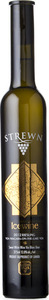Strewn Winery Riesling Icewine 2012, VQA Niagara Peninsula Bottle