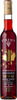 Wine_65343_thumbnail
