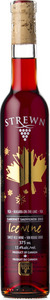 Strewn Cabernet Sauvignon Icewine 2012, Niagara On The Lake (375ml) Bottle