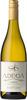 Wine_66008_thumbnail