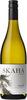 Wine_65889_thumbnail