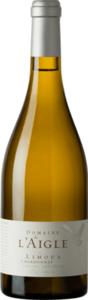 Gérard Bertrand Domaine De L'aigle Chardonnay 2012, Limoux Bottle
