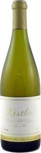 Kistler Stone Flat Chardonnay 2012, Carneros  Bottle