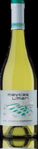 Maycas Del Limarì Sumaq Chardonnay 2013, Limari Valley Bottle
