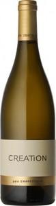 Creation Chardonnay 2012, Hemel En Aarde Bottle