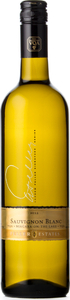 Andrew Peller Signature Series Sauvignon Blanc 2012, VQA Niagara On The Lake Bottle