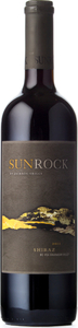 Jackson Triggs Okanagan Sunrock Shiraz 2011, BC VQA Okanagan Valley Bottle