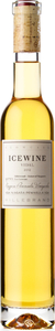 Trius Showcase Vidal Icewine 2012, Niagara Peninsula (375ml) Bottle