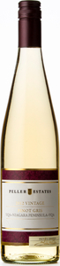 Peller Estates Private Reserve Pinot Gris 2012 Bottle