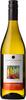 Calona Artist Series Unoaked Chardonnay 2013, BC VQA Okanagan Valley Bottle