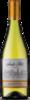 Clone_wine_19594_thumbnail